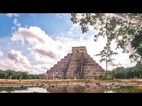 México en Imágenes | Noviembre 2019