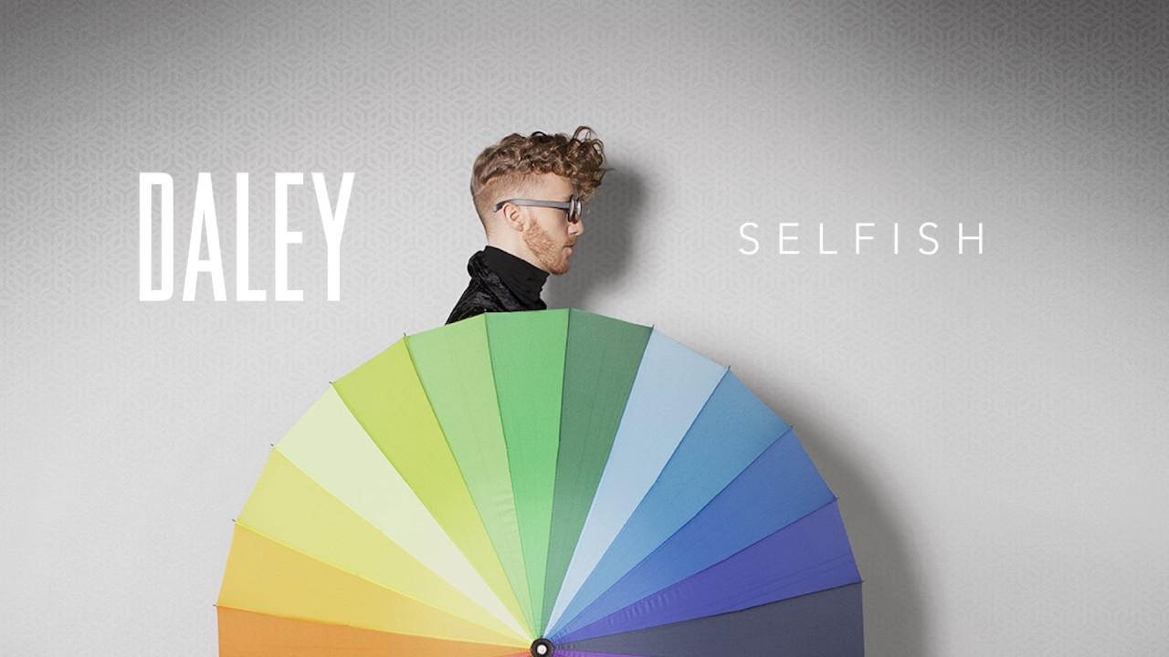 daley-selfish-daley