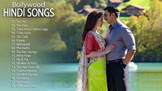 Download lagu Hindi Romantic Love songs Top 20 Bollywood Songs SWeet HiNdi SonGS Armaan Malik Atif Aslam
