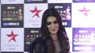 Star Cast Of Arjun Patiala Latest Bollywood Gossips बॉलीवुड की नई खबर २०१९