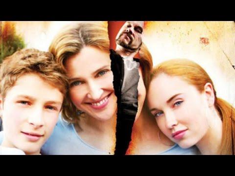 film-francais-une-famille-en-cavale-(drame)