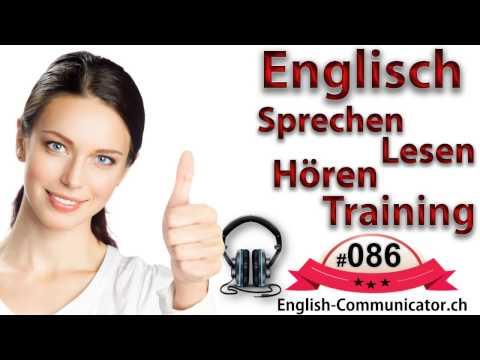 #086-englisch-sprachkurse-englisch-sprachschule-rede,-meilen-killwangen-zertifikat-diplom