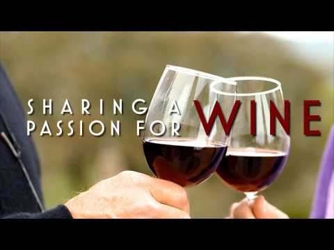 International Wine & Food Society - Minneapolis/St. Paul, Minnesota Branch