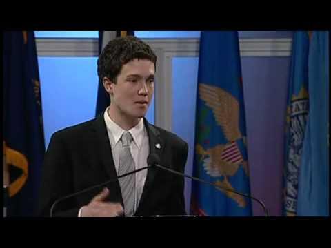 NAACP Debate - Wiley vs Harvard featuring Tyler Butler.mp4