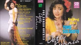 Enjing Deui / Detty Kurnia (original Full)