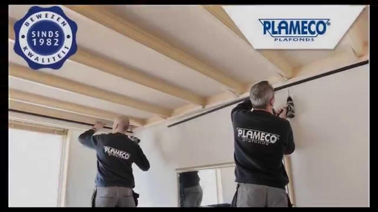 Badkamer Sanitair Tilburg : Bouw unique en plameco plafonds tilburg tegelwerk badkamers en