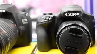 جميع اسعار الكاميرات وأدوات التصوير الجديدة والمستعملة