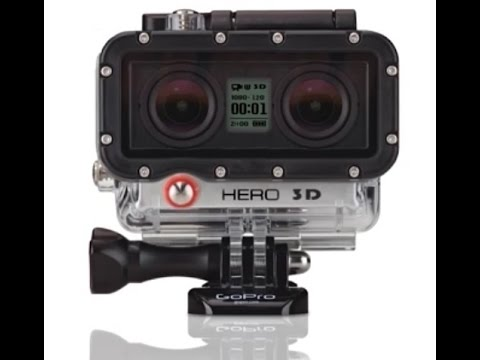 Gopro hero 5 release date in Melbourne
