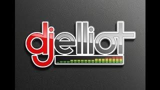 2013 DJ Elliot Retrospective