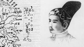 Vua Gia Long với tuyên bố chủ quyền Hoàng Sa