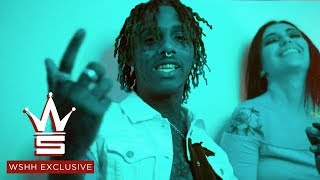 Famous Dex - Dan The Man