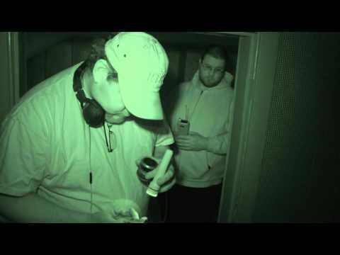 Ghost Detectives Jennie Wade House Season 6 Episode 2