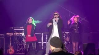 Fan-Tastic  Kożuchowska - Live Sylwester 2016/2017