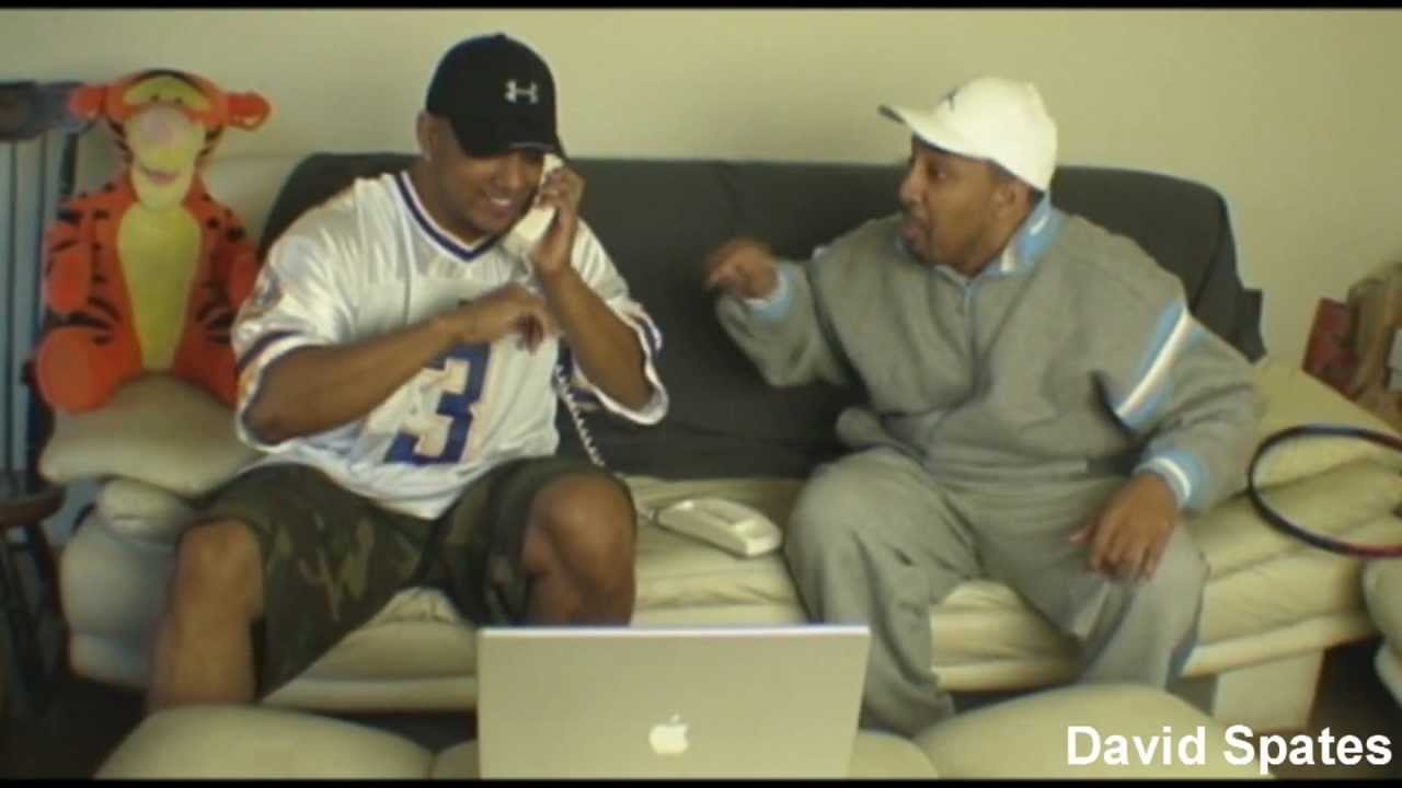 Download Best 2 Girls 1 Cup Reaction ( Adults only ) ! 😂COMEDY😂 ( David spates )