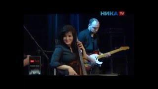 Imperia music band   Миссия — саундтрек из Кинофильма Миссия невыполнима