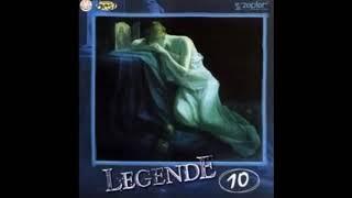 Legende - Zaspala moma - (Audio 2000)
