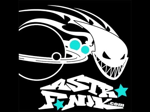 AstroFoniK.com News Releases MARCH 2014 Podcast