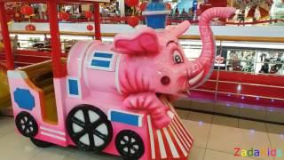 Mainan Mobil Mobilan Remot Anak - Mainan Anak Laki Laki