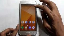 Samsung J2 Prime SM-G532G/SM-G532F Imei Repair Cert Write Emergency