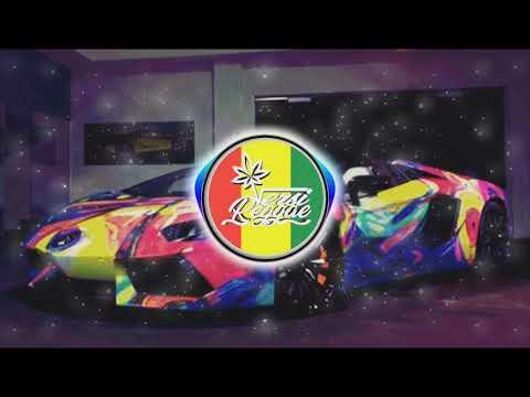 Alan Walker Ft. Au/Ra & Tomine Harket - Darkside (Versi Reggae)