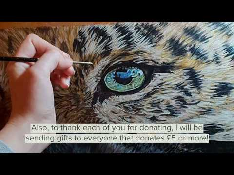 24-Hour Paintathon
