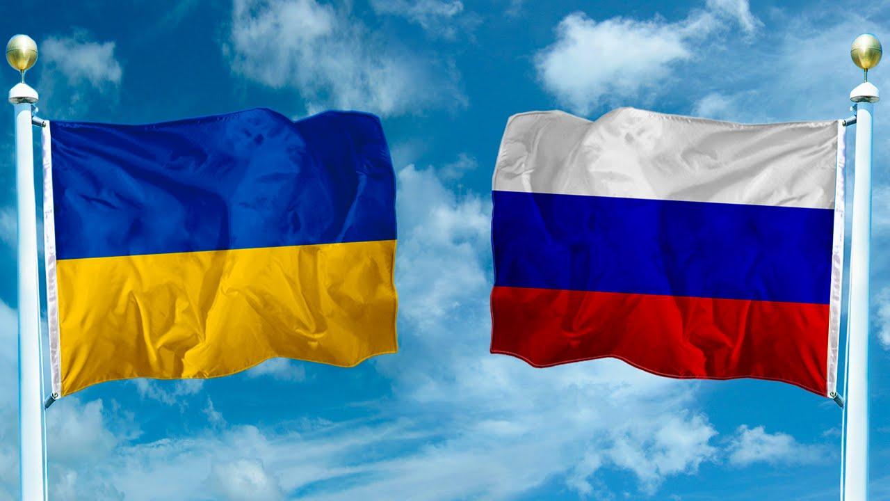 Договор Дружбы между Россией и Украиной вскоре прекратит действовать