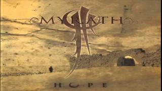 MYRATH -  My Inner War (Album : Hope)