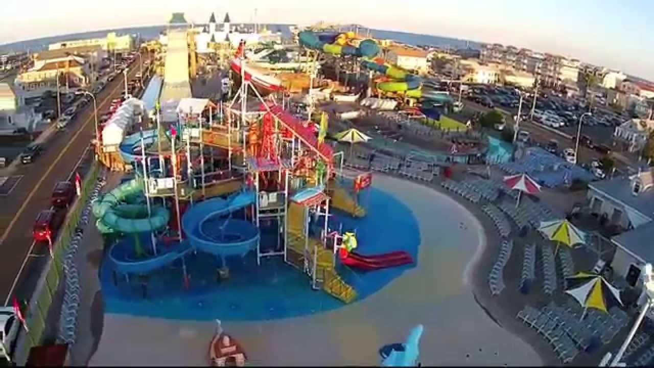 seaside heights black personals Condos for rent in seaside heights, nj on oodle classifieds join millions of people using oodle to find unique apartment listings, houses for rent, condo listings, rooms for rent, and.