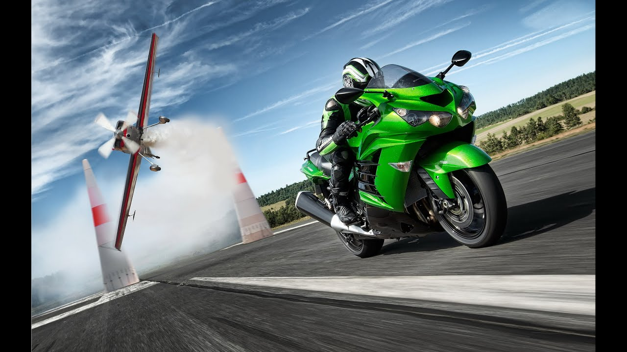 Top 10 Fastest Motorcycles in the World 2015 - The10BestReview |Fastest Superbike 2015