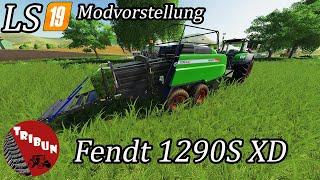 """[""""LS19 Mod"""", """"LS19 Mods"""", """"LS19 Modvorstellung"""", """"Landwirtschafts-Simulator 19 Mods"""", """"Landwirtschafts-Simulator 19 Modvorstellung"""", """"FS19 Mod"""", """"FS19 Mods"""", """"Modvorstellung"""", """"LS19 Ballenpresse"""", """"Fendt 1290S XD"""", """"Fendt""""]"""