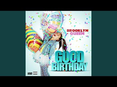 Good Birthday