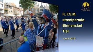 20190601 Tiel KTSM Streetparade