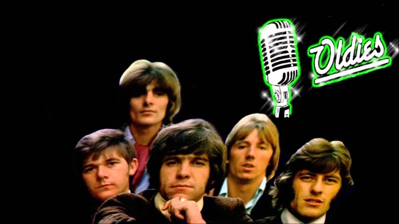 Dave Dee, Dozy, Beaky, Mick & Tich - Okay !