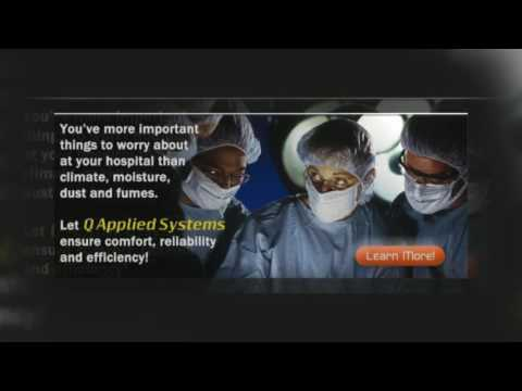 industrial dust control san diego