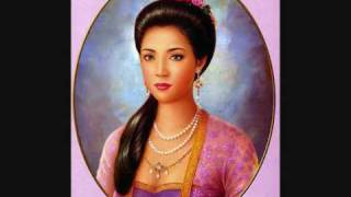 Khin Maung Toe Ma Har San Thu- Like A Royal- Fusion version with Saing Waing-Myanmar song.mp3