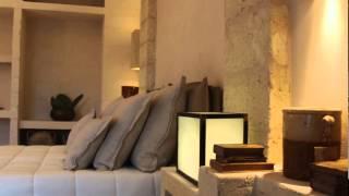 Masseria FULCIGNANO, agriturismo di charme nel Salento, Puglia Italy - NEVER STOP DREAMING