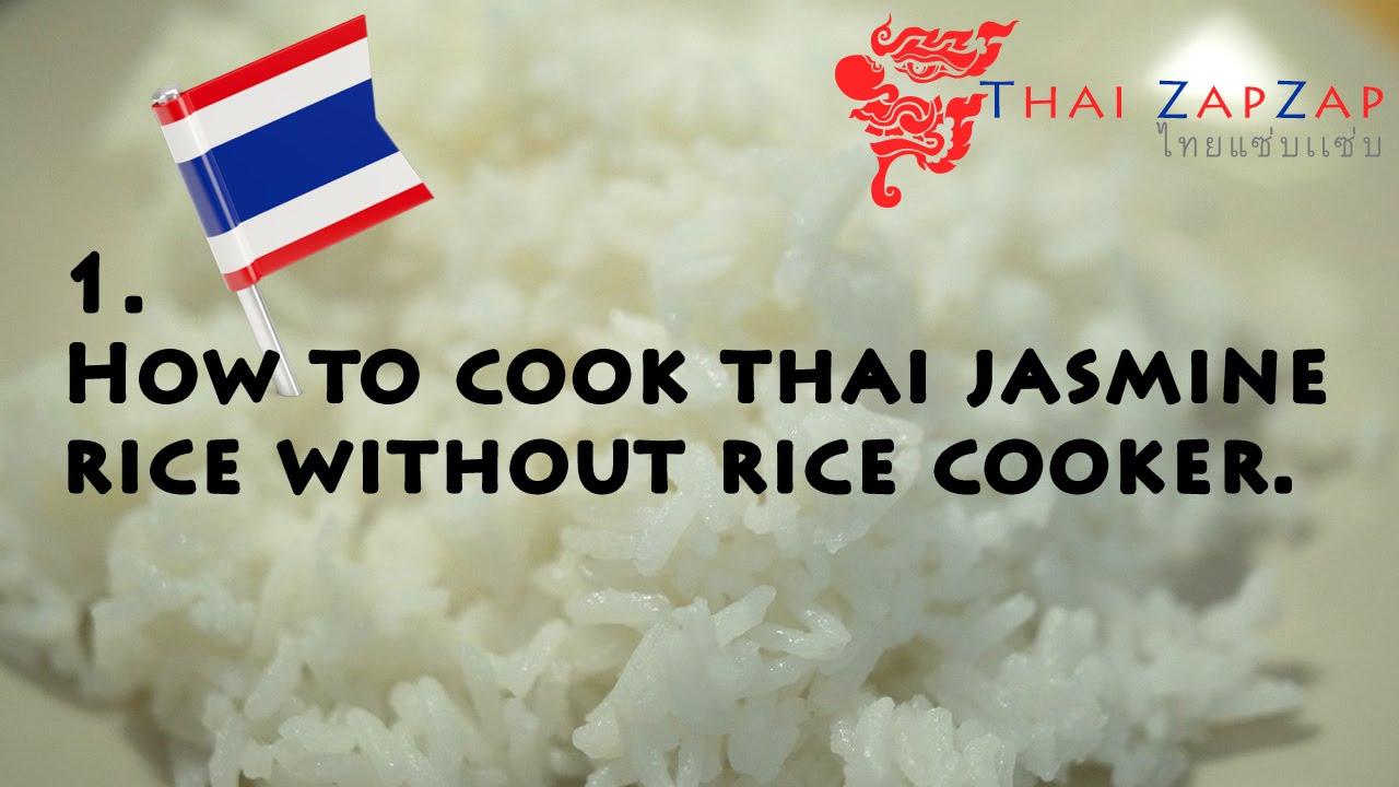 zojirushi rice cooker instructions basmati