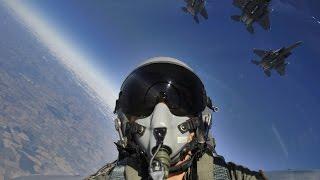 סרטון רעל קורס טיס   israel air force motivation video