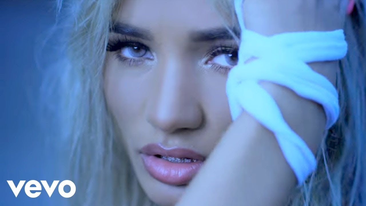 pia mia lets do it again mp3 download
