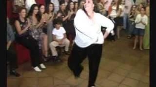 Video Pedimiento en Algeciras - Gitanos de Jerez [[ Bo y Chiqui ]] download MP3, 3GP, MP4, WEBM, AVI, FLV September 2018