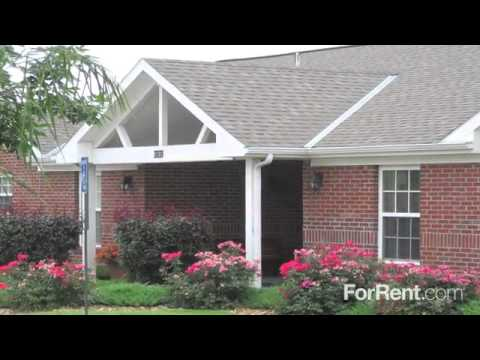 Crooked Creek Apartments In Kansas City Mo Forrent Com
