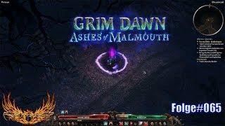 Grim Dawn   #065   Dunkle Ecken!