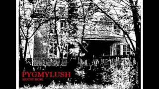 Pygmy Lush - Red Room Blues