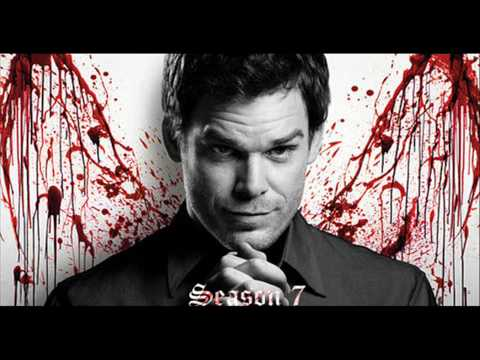 Dexter Film Soundtrack 2014 New Blood Theme