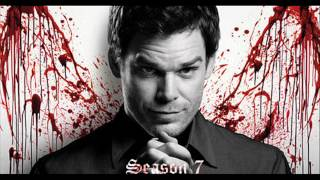 Dexter Film Soundtrack 2014 (New Blood Theme)