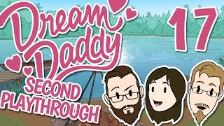 Dream Daddy Run 2 : Episode 17 - Slappin Penguins - No Strategy Guide