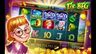 ★★★House of Fun | Brand New Slots suits of fortune | Games Moment reviews★★★