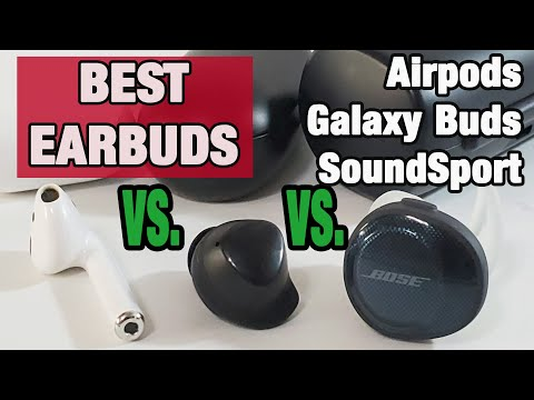 top-3-best-wireless-earbuds-compared-apple-airpods-vs.-galaxy-buds-vs.-bose-soundsport-free-wireless