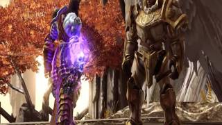 Darksiders 2 Gameplay Walkthrough Part 29