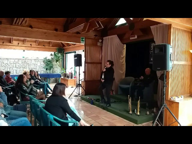 Valdobbiadene jazz- brunch